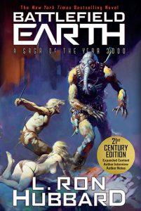 Battlefield Earth 21st Century Edition