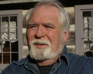 artist Larry Elmore