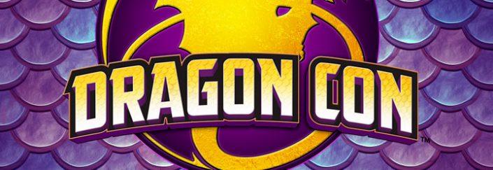 Dragon Con 2017
