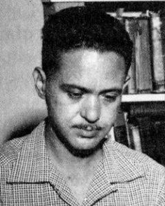 Henry Kuttner