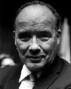 P. Schuyler Miller