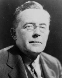 S. Fowler Wright