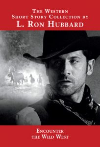 The Western Short Story Collection Catalog