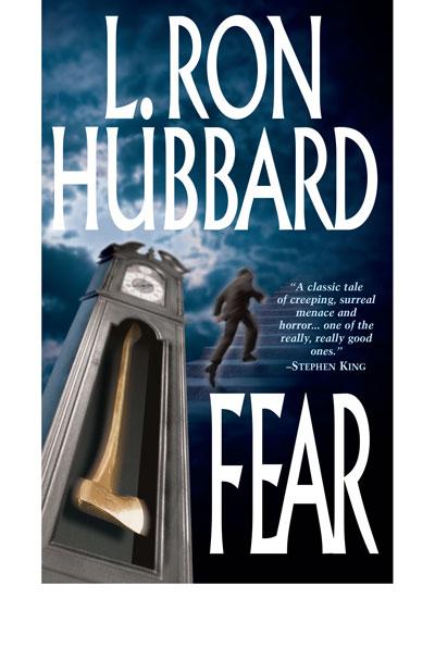 Fear mass market
