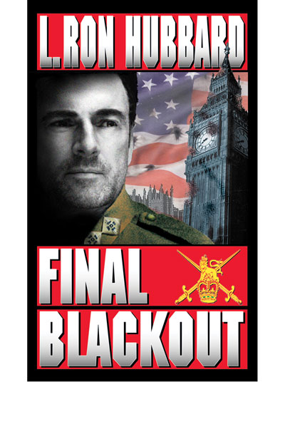 Final Blackout mass market