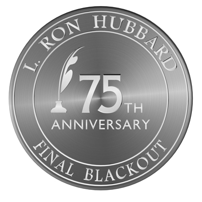 Final Blackout Celebrates Its 75th Anniversary – 1940-2015
