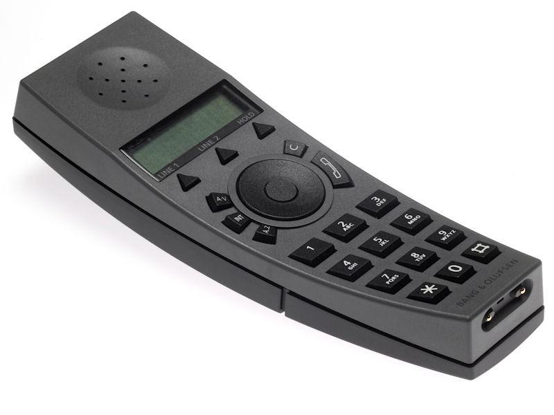 BeoCom 6000
