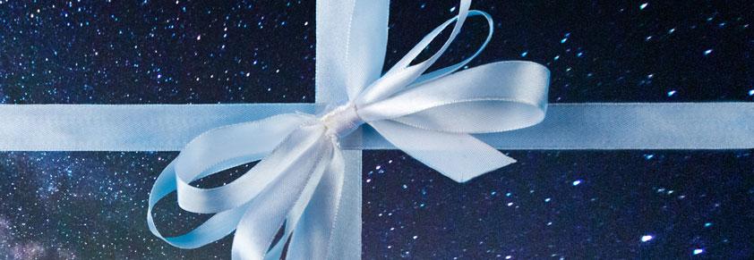 sci-fi gift ideas