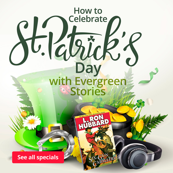 How to Celebrate St. Patrick's Day