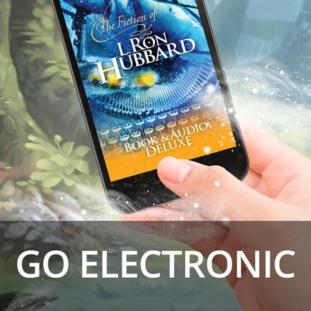 Go Electronic